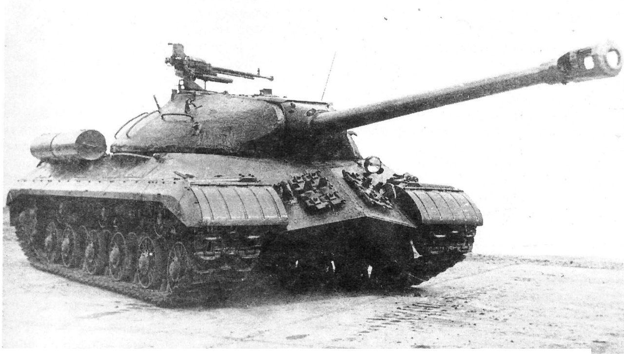 Спорный танк ИС-3 из Борзи установлен в парке ОДОРА в Чите -…